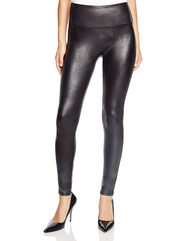 spanx-faux-leather-leggings