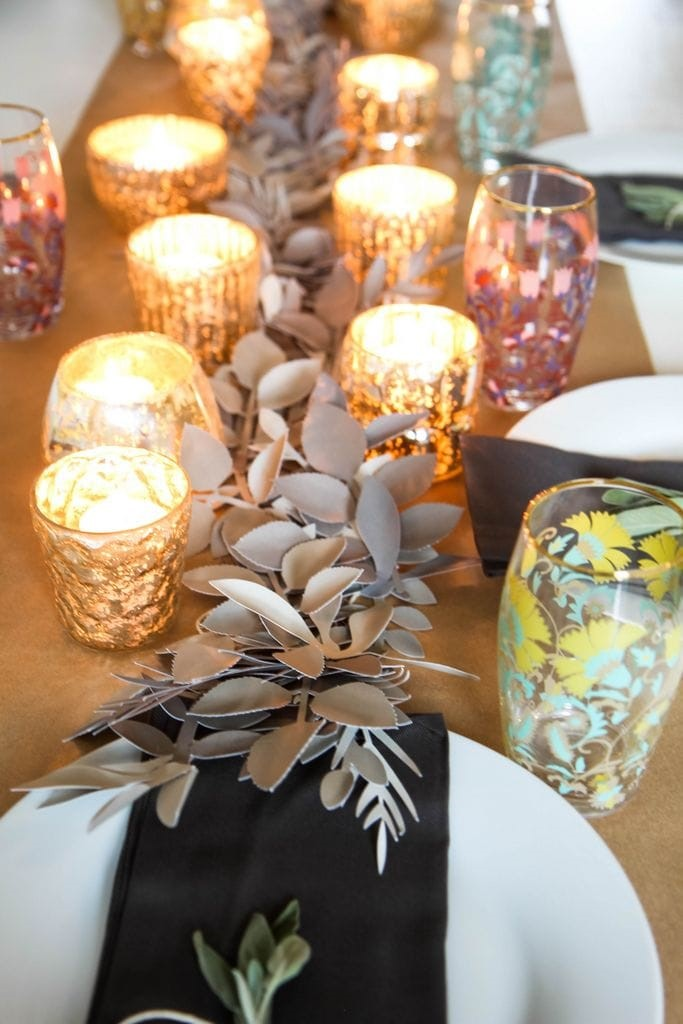 Centerpiece for all seasons MomAdvice.com