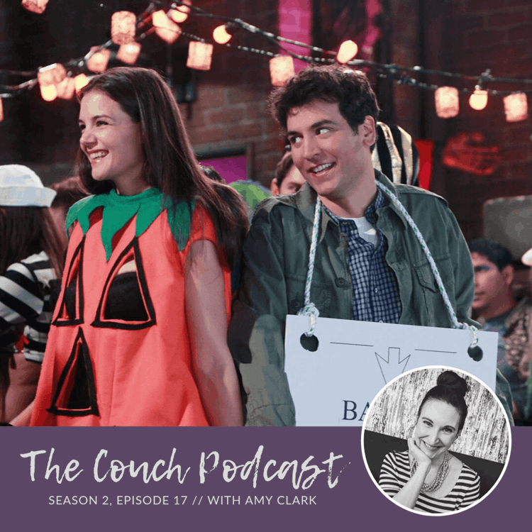 the couch halloween episodes podcast