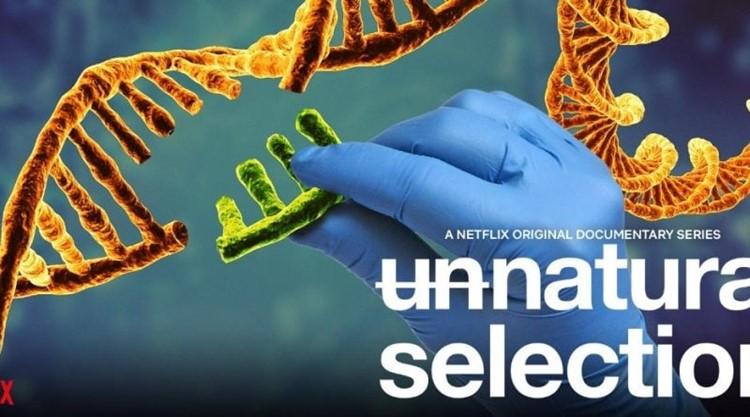 Unnatural Selection Netflix Documentary