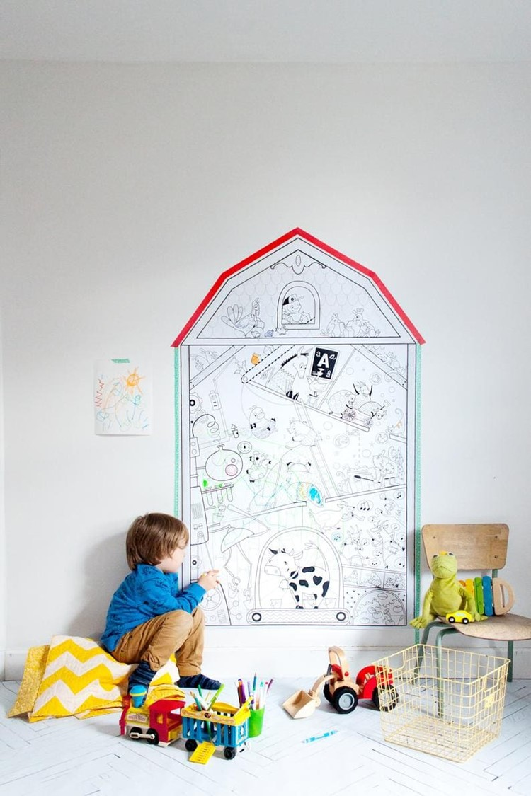 Unique Gifts for Kids of Any Age