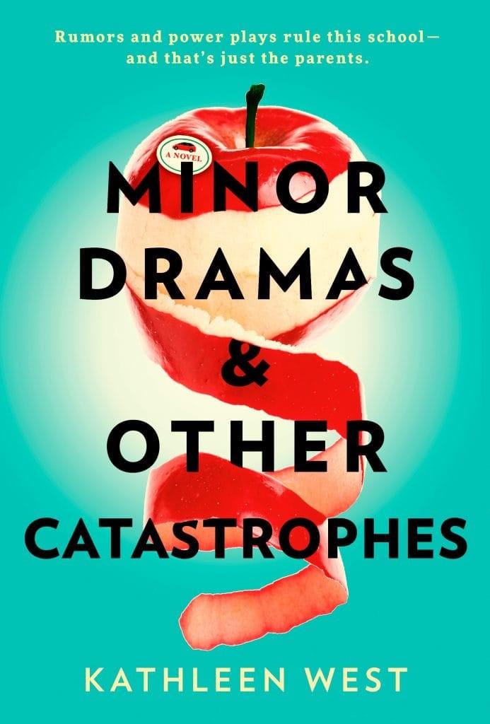 Minor Drama & Other Catastrophes