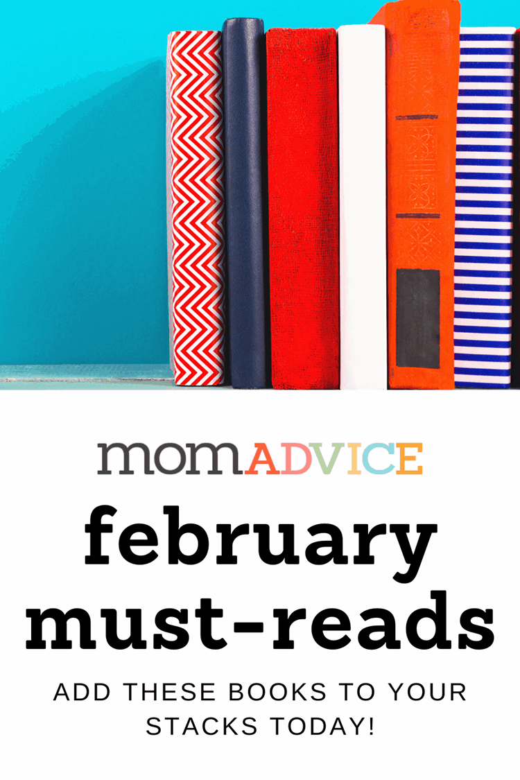 February 2020 Must-Reads Header