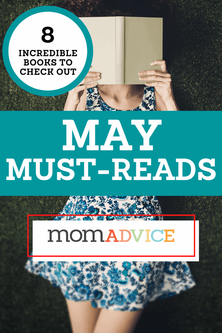 May 2020 Must-Reads